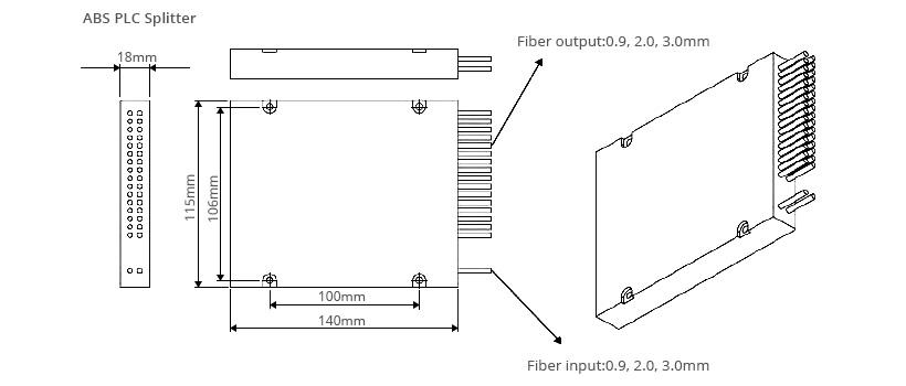 mechanical splitter box  mechanical  free engine image for